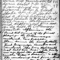 August 17, 1900
