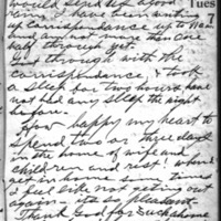 August 7, 1900