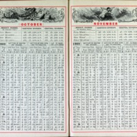 1903 Reference Page 36 & 37
