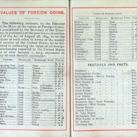 1914 Reference Page 23 & 24