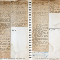 Earles-Scrapbook-pg57&58.TIF
