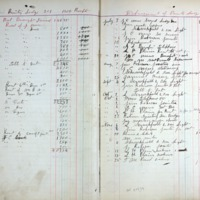 S10_F25_Ledger Book_Pages 56 & 57