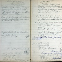 S11_F12_Minutes_17 September 1940