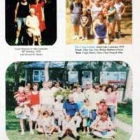 A Century with the Bell, Harrison and Zulauf Families in Jackson County, Missouri and Elsewhere p. 85