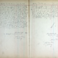 S10_F25_Ledger Book_Pages 252 & 253