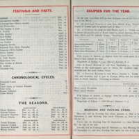 1903 Reference Page 24 & 25
