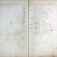 S10_F25_Ledger Book_Pages 148 & 149