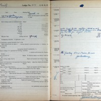 S10_F1_Minutes_18 March 1930