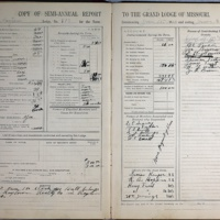 S11_F14_Register of Reports_01 January 1913