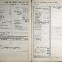 S11_F14_Register of Reports_July 1930