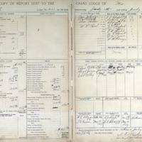 S10_F6_RegisterOfReports_January-July 1923