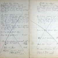 S11_F12_Minutes_23 September 1936
