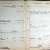 S11_F11_Minutes_29 August 1931
