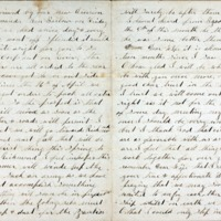 April 10, 1864 (pages 2 and 3)