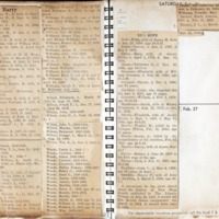 Earles-Scrapbook-pg27&28.TIF