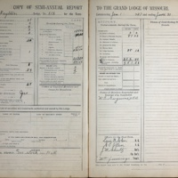 S11_F14_Register of Reports_01 January 1927