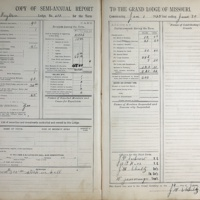 S11_F14_Register of Reports_01 January 1925
