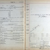 S10_F1_Minutes_05 August 1930