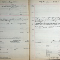S11_F11_Minutes_04 March 1933