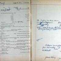 S10_F1_Minutes_19 August 1930