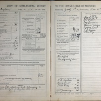 S11_F14_Register of Reports_01 July 1913