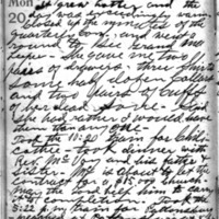 August 20, 1900