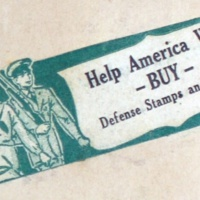 WWII Cover image.JPG