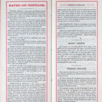 1901 Reference Page 8 & 9
